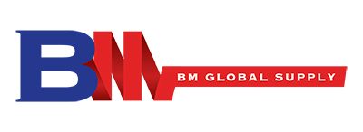 BM Global Supply
