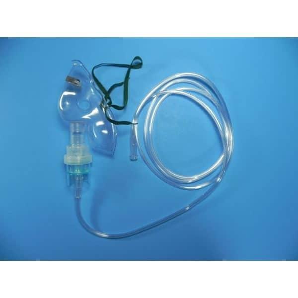 Child -Neubilizer-Mask-with-Tubing-and-Jar-A.jpg.jpg