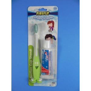 Smiley-Gripper-Toothbrush.jpg.jpg