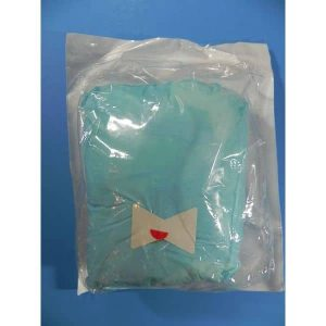 Sterile-Laparotomy-Sponges-Pre-Washed-A.jpg.jpg