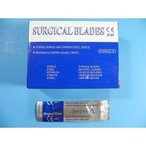 Sterile-Surgical-Blades-A.jpg.jpg