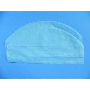 Surgeon's Cap