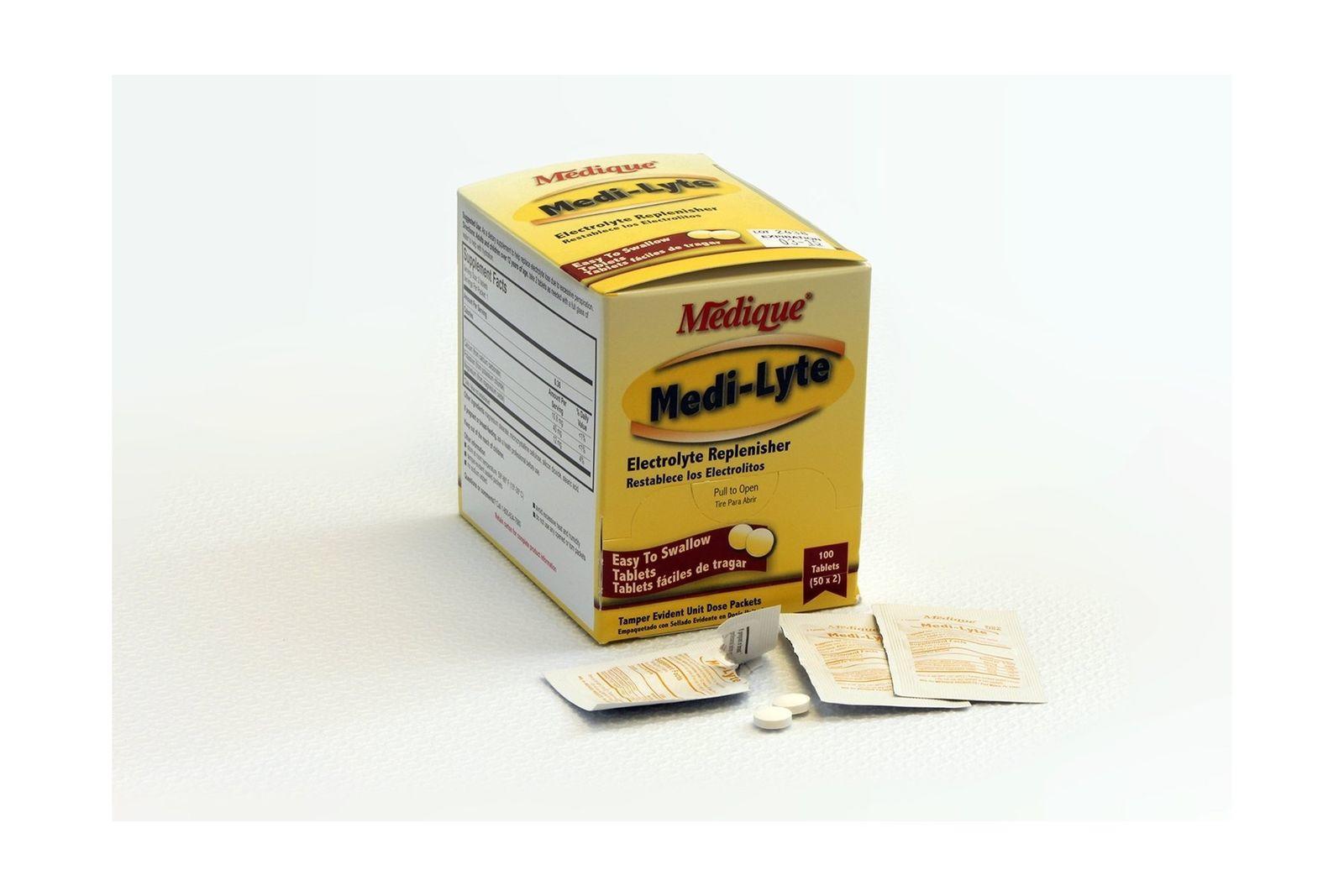 Medique Skin Care Reviews